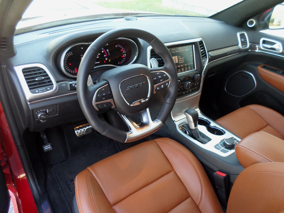 2016 jeep grand cherokee srt8 hellcat review specs 2018 dodge reviews. Black Bedroom Furniture Sets. Home Design Ideas
