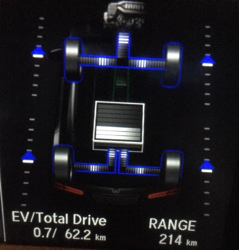 2018 Acura Rlx Sport Hybrid Camshaft: Essais Routiers, Actualités