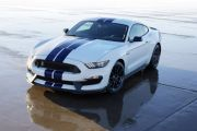 2016_ford_mustang_shelby_gt350_essai-auto