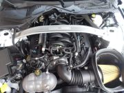 mustang_shelby_gt350_engine