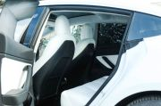 2020_tesla_model_3_rear_seat