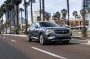 BuickEnvision_photo_6