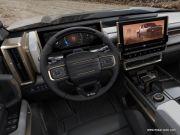 4-GMC-Hummer_EV-2022-1280-1b