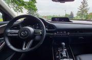 2021_mazda_cx-30_turbo_interior