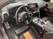 bmw_m8_interior