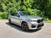 2021_bmw_x4m_competition_review