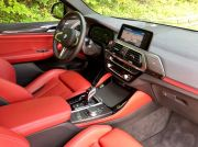 bmw_x4M_competition_interior