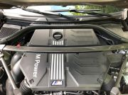 bmw_x4m_competition_engine
