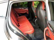 bmw_x4m_rear_seat
