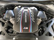 bmw_x6m_competition_engine