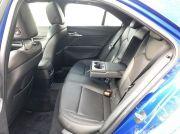 cadillac_ct4_rear_seat