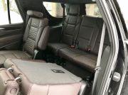 cadillac_escalade_2021_rear_seat