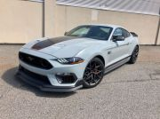 2021_ford_mustang_mach_1