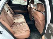 2021_genesis_g80_rear_seat