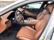 genesis_g80_35T_interior