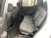 gmc_acadia_at4_rear_seat