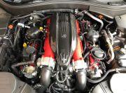 maserati_levante_trofeo_engine
