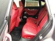 maserati_levante_trofeo_rear_seat