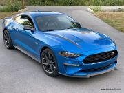 07-2021_ford_mustang