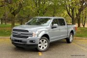 17-2021_ford_f150