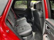 2021_porsche_macan_rear_seat