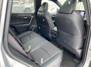 toyota_rav4_prime_rear_seat
