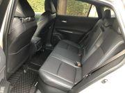 2021_toyota_venza_rear_seat