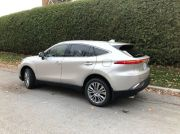 2021_toyota_venza_review
