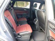 2021_volkswagen_altas_cross_sport_rear_seat