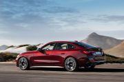 2022-bmw-m440i-xdrive-gran-coupe-104-1623173715