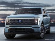 3-Ford-F-150_Lightning-2022-1280-01