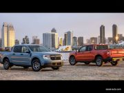 2-Ford-Maverick-2022-1280-02a
