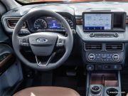 3-Ford-Maverick-2022-1280-14