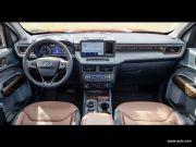 4-Ford-Maverick-2022-1280-14a