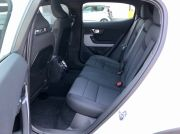 polestar_2_rear_seat