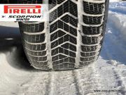 Pirelli_Scorpion_winter_00_cover2