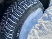 Pirelli_Scorpion_winter_07