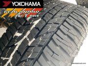 00_Yokohama_GeolandarG015_cover