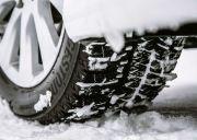 review_winter_tire_bridgestone_blizzak_ws90
