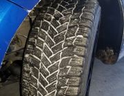 evaluation_michelin_x-ice_snow