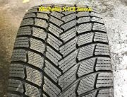 michelin_x-ice_snow_essai-auto