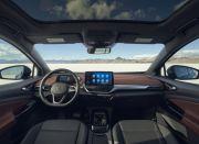 volkswagen_id4_interior
