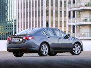 Acura-TSX-20121
