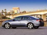 Acura-TSX-20122