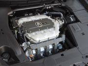 Acura-TSX-20124