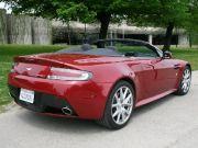 2012-aston-martin-vantage-v8-s-volante-f2