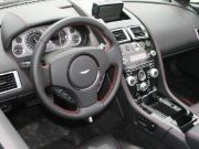 2012-aston-martin-vantage-v8-s-volante-f4