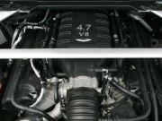2012-aston-martin-vantage-v8-s-volante-f6