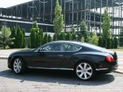 2012-bentley-continental-gt-f10