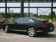 2012-bentley-continental-gt-f6